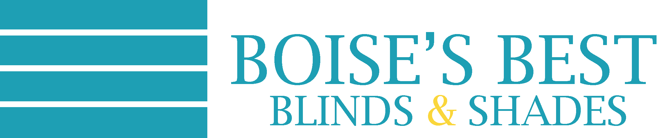 Boise Best Blinds_New