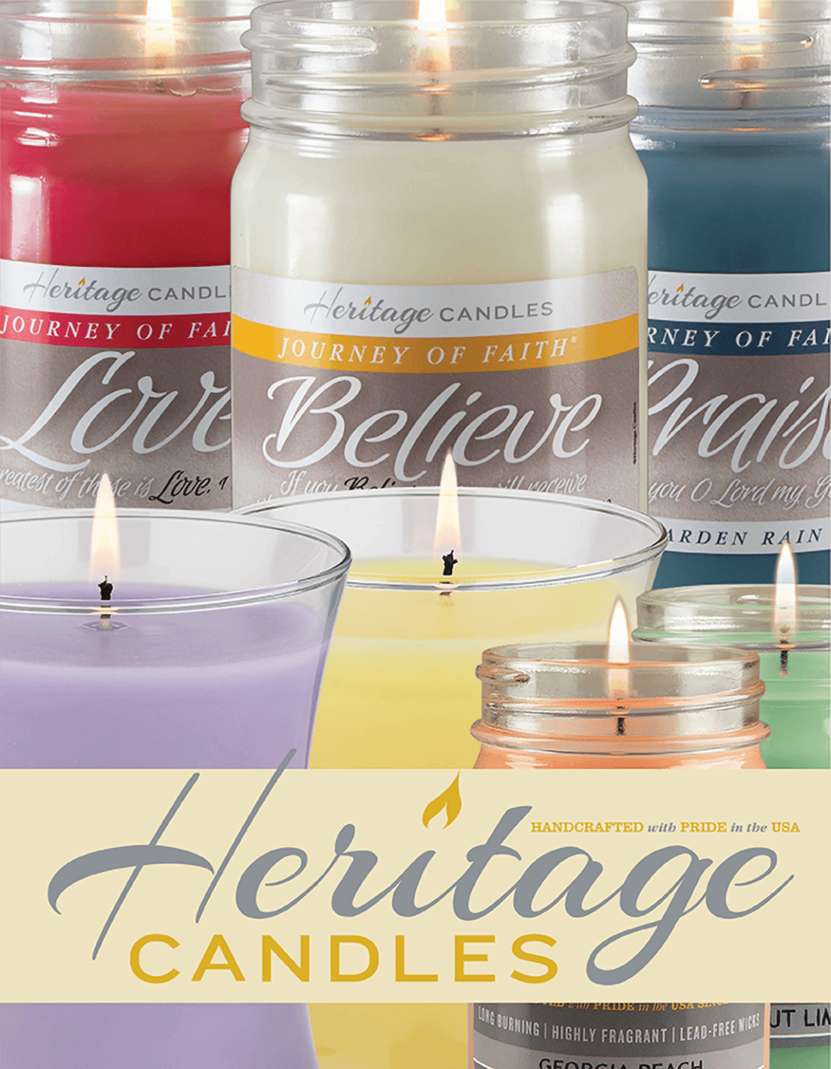 Candle Brochure_2016_Page_1