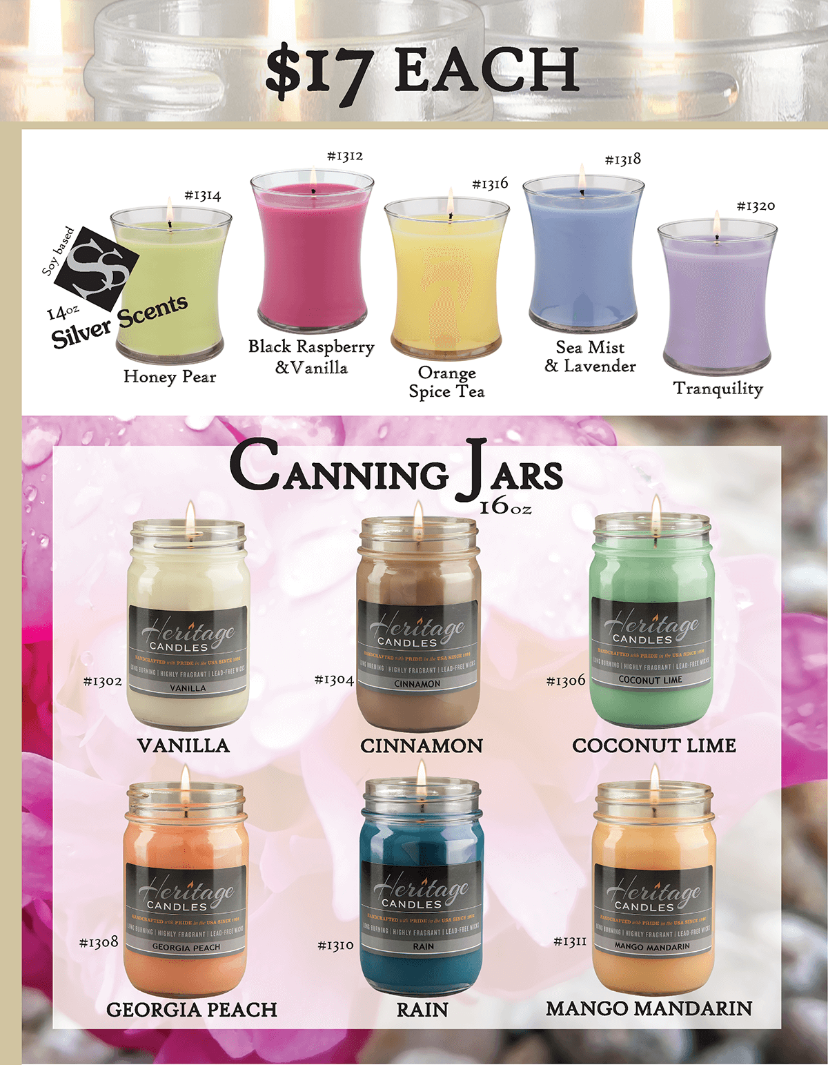 Candle Brochure_2016_Page_3