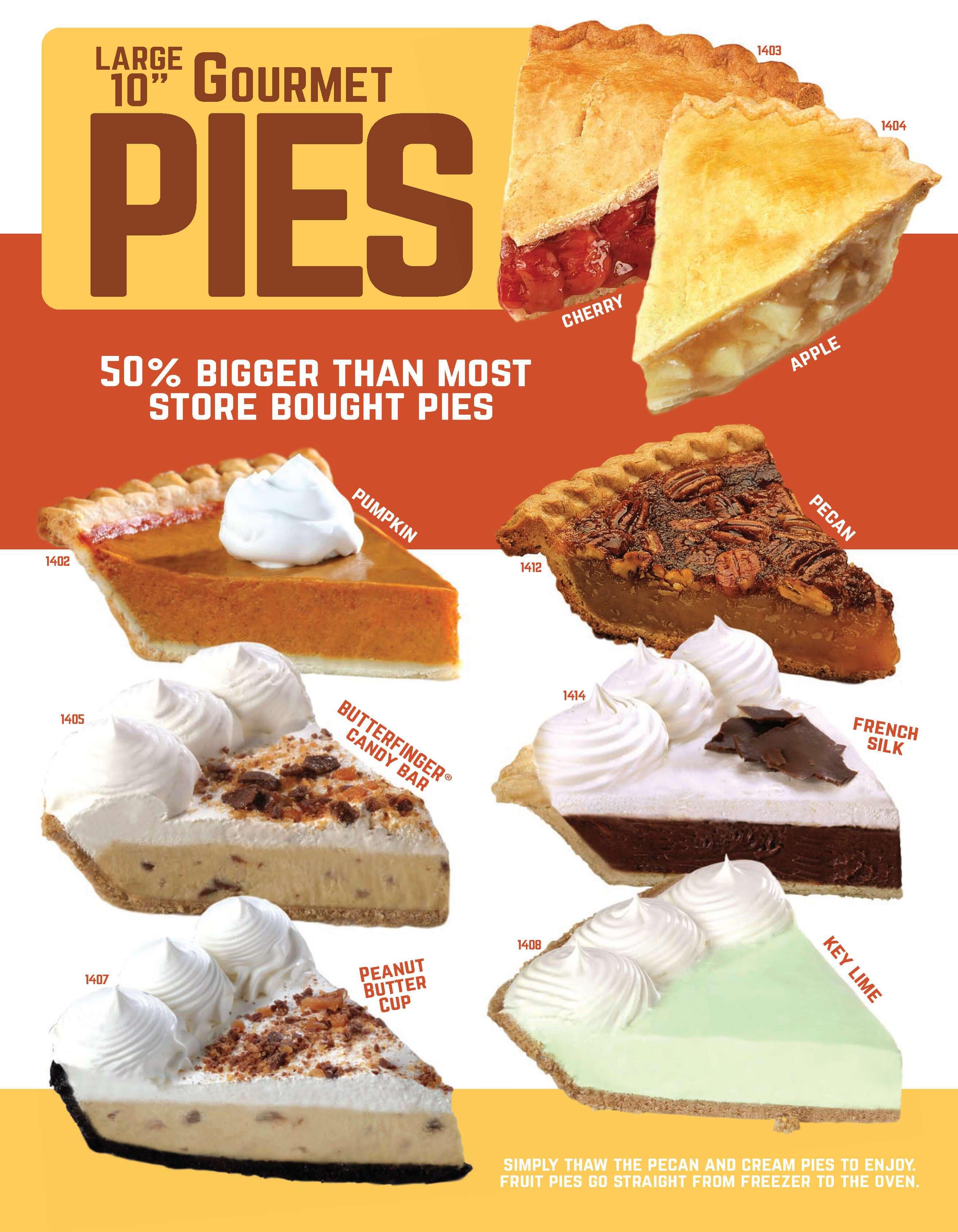 Pie Brochure_Page_1