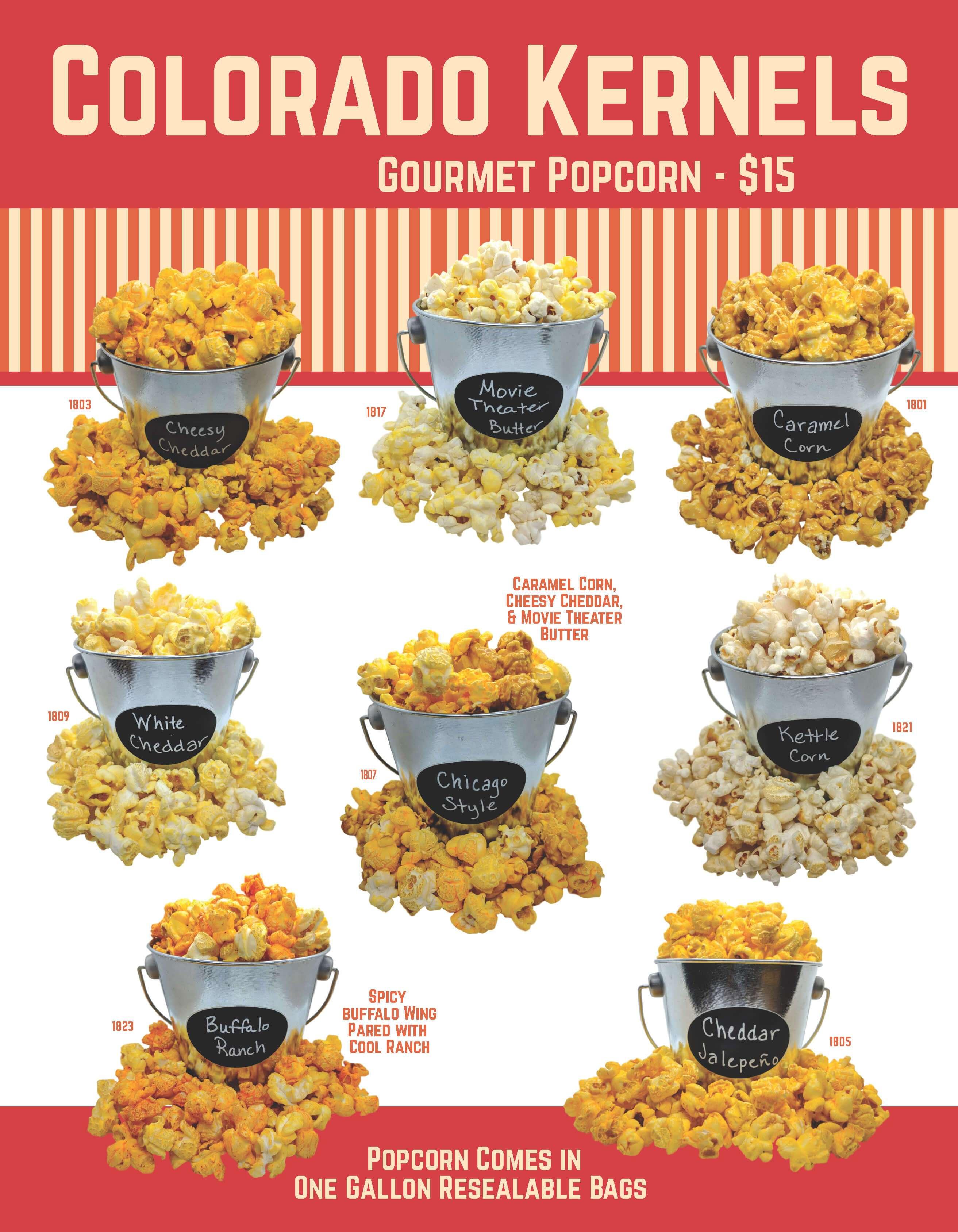 Popcorn_2018_PDF_Page_1