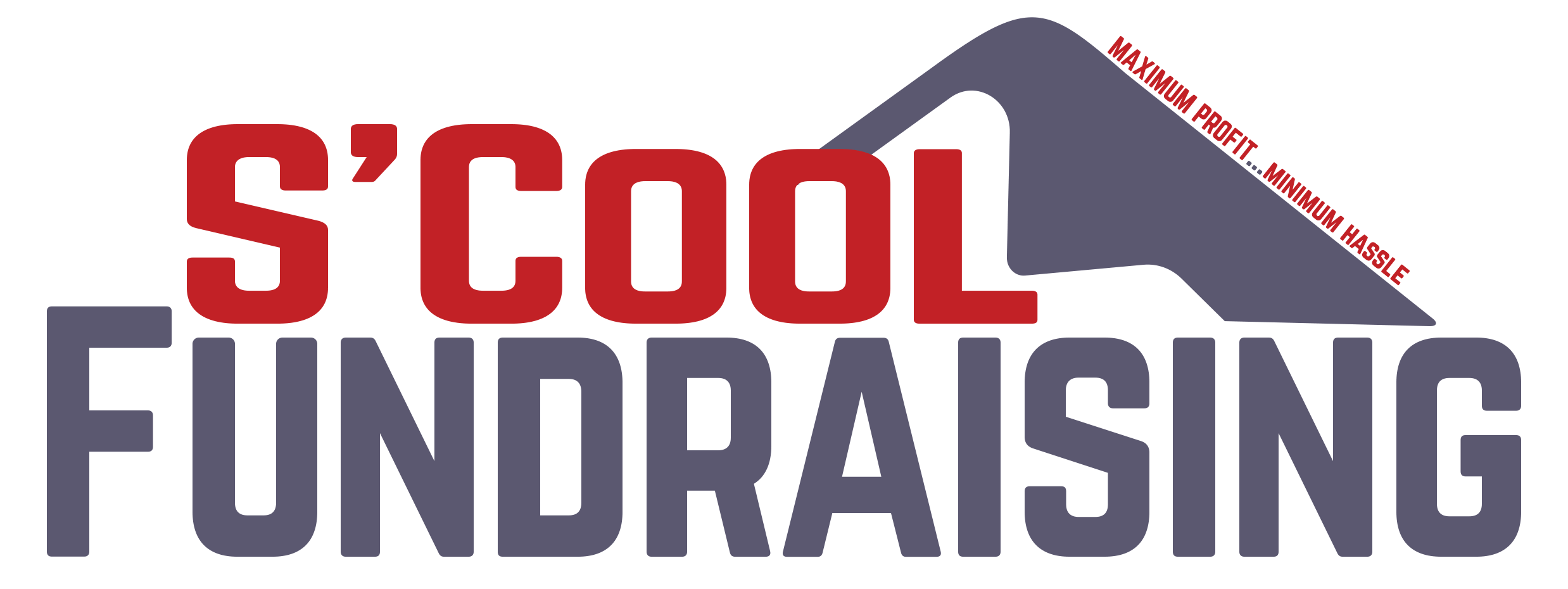 Scool Fundraising Logo_Tag line