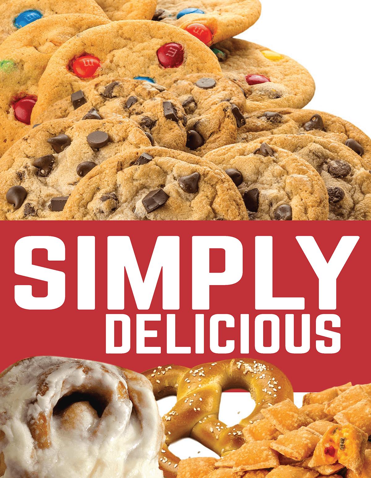 Simply Delicious_2018_PDF_Web_Page_1