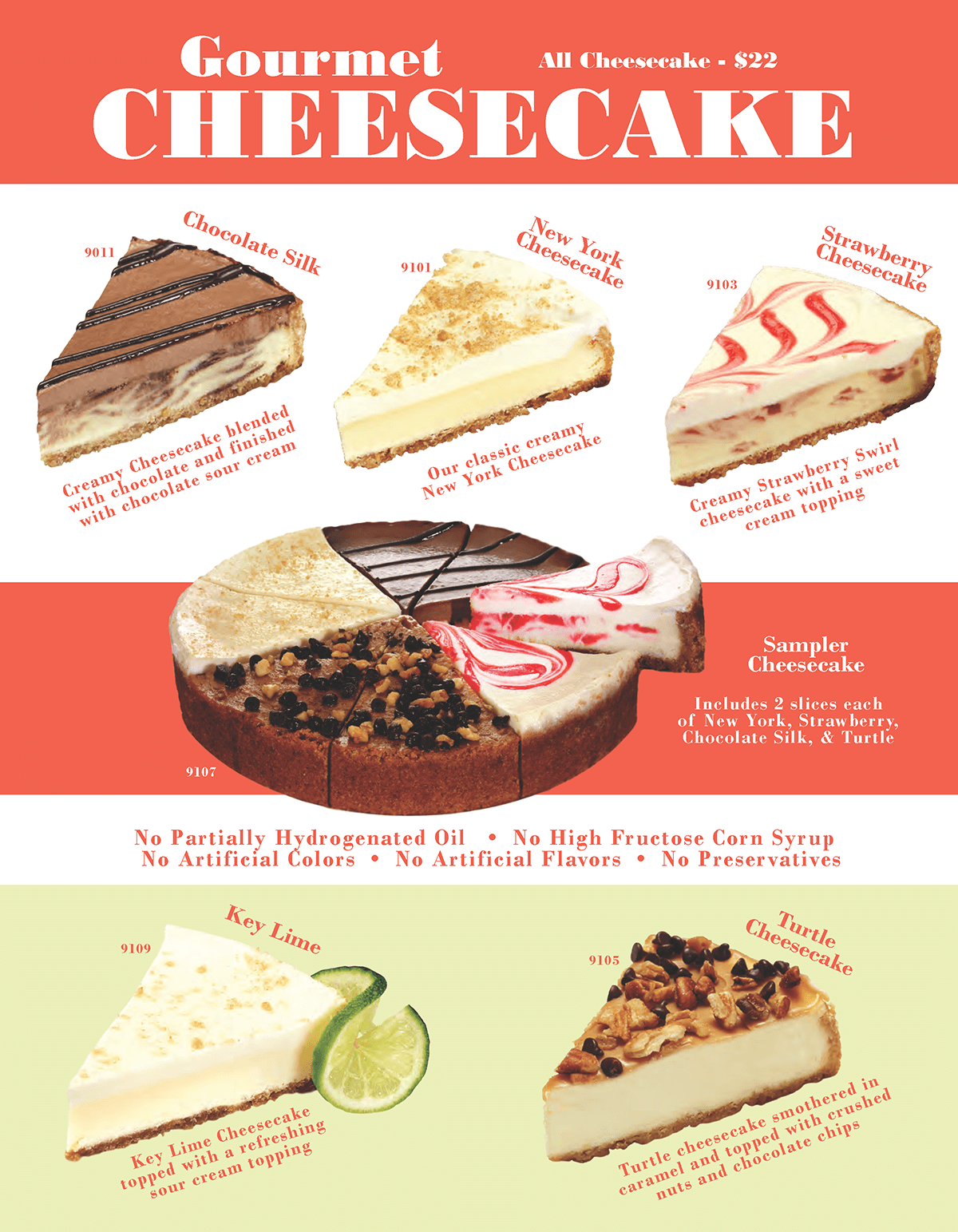 Cheesecake_2020_v1_Page_1