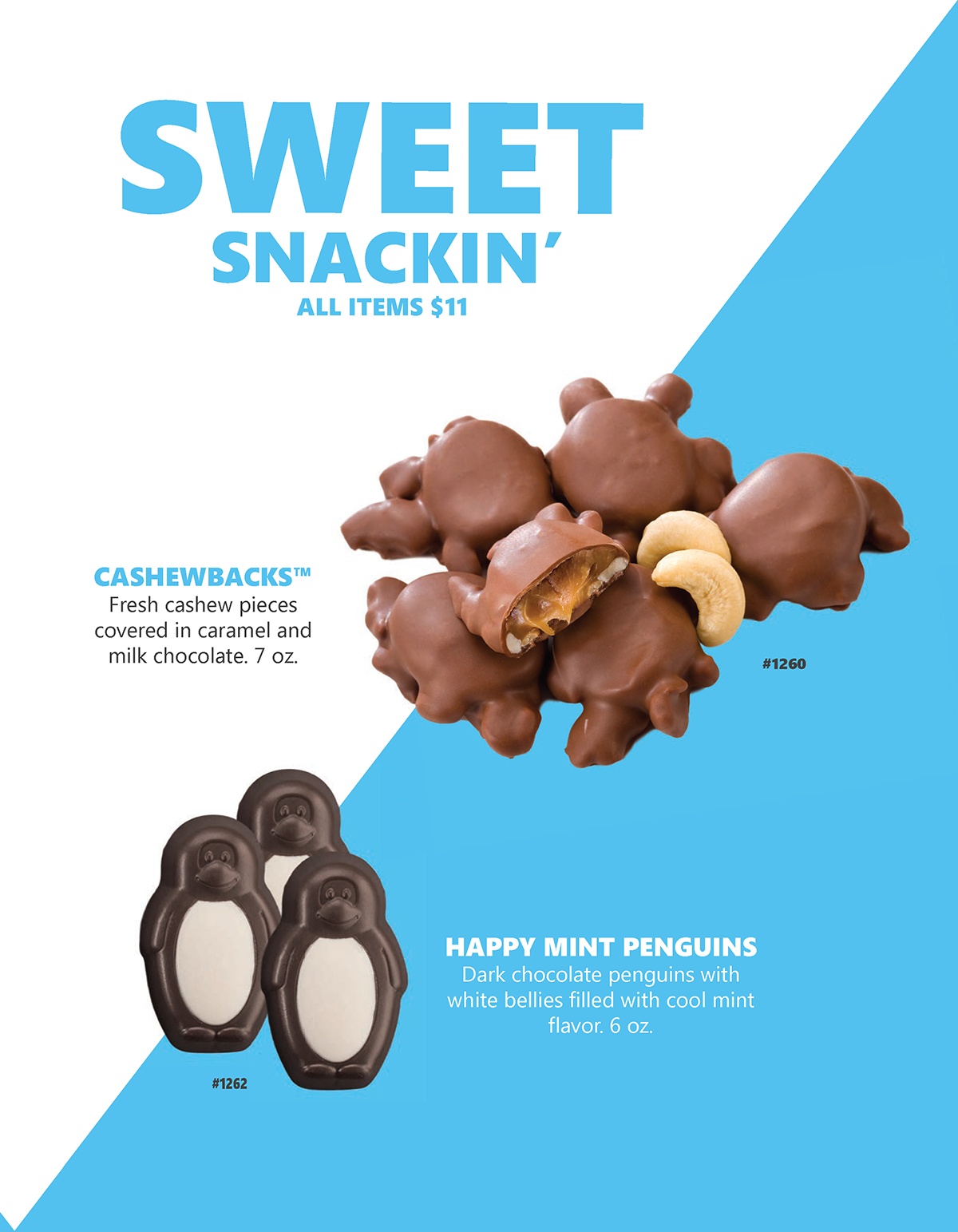 Sweet Snackin_2019_Web_Page_5